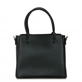 bag-ck568 (blk)