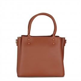 bag-ck568 (brn)