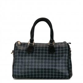bag-h6838 (blk)
