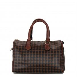 bag-h6838 (brn)