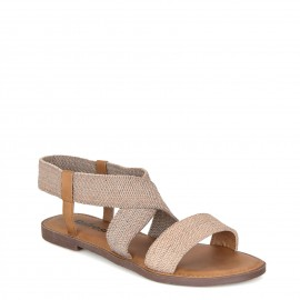 Refresh 72646 Taupe