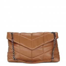 bag-1781 (cml)