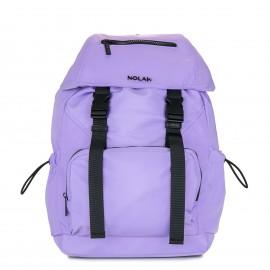 River Purple