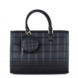 bag-91040 (blk)