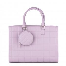 bag-91040 (lprpl)