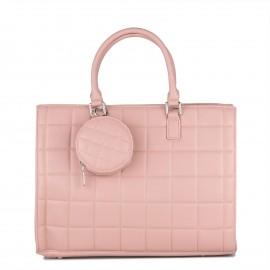 bag-91040 (pnk)