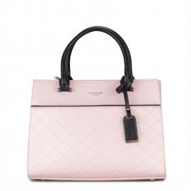 6516-3 Pink