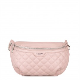 CM6064 Pink
