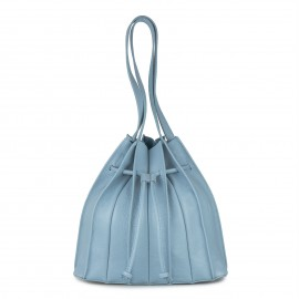 bag-3200 (cl)