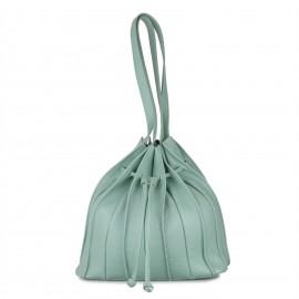 bag-3200 (lgrn)