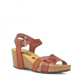 Brandy 885087 Camello 5030