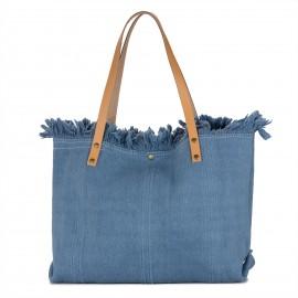 bag-0663 (bl)