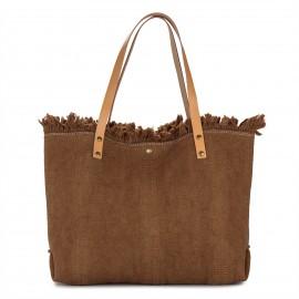 bag-0663 (brn)