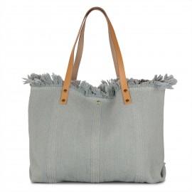bag-0663 (gry)