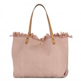 bag-0663 (pnk)