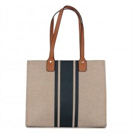 bag-a518 (bg2)
