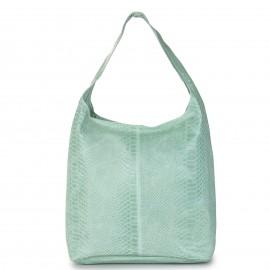 bag-2552 (crmnt)