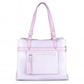 bag-ck606 (lprpl)