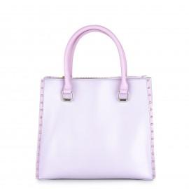 bag-ck603 (lprpl)
