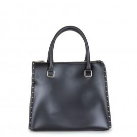 bag-ck603 (blk)