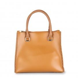 bag-ck603 (cml)