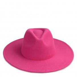 hat-9985 (fch)