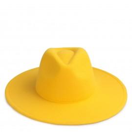 hat-9985 (ylw)