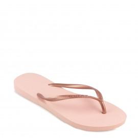 Havaianas Slim 400030-0076 Rosa Ballet