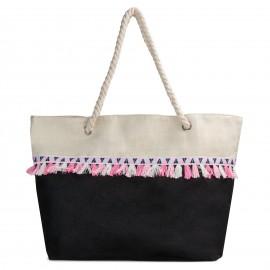 bag-11301-2 (blk)