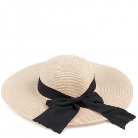 hat-1640 (bg)