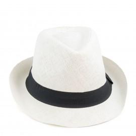 hat-1644 (wht)