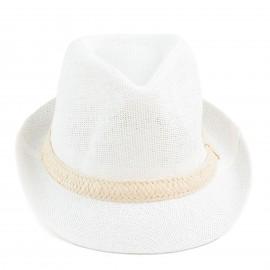 hat-1649 (wht)
