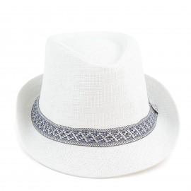 hat-1650 (wht)