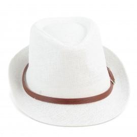 hat-1662 (wht)
