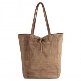 bag-2550 (sbrn)