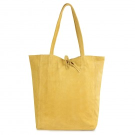 bag-2550 (sdylw)