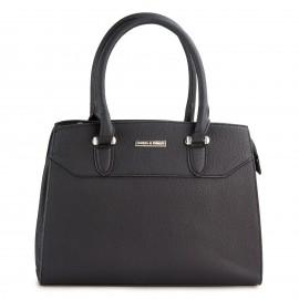 bag-ck511 (blk)