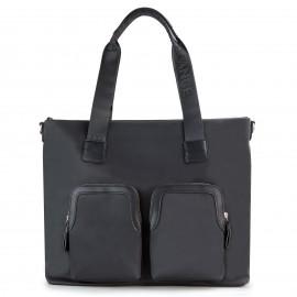 bag-0130-25a (blk)