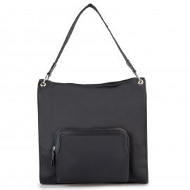 bag-0130-34 (blk)
