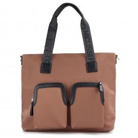 bag-0130-25a (brn)
