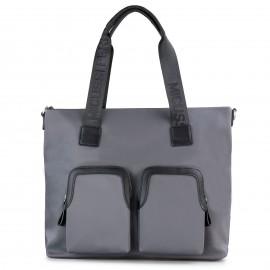bag-0130-25a (gry)