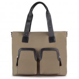 bag-0130-25a (khk)