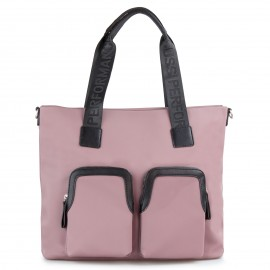 bag-0130-25a (prpl)