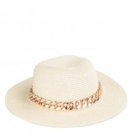 hat-5733 (bg)