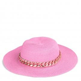 hat-5733 (fch)
