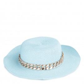 hat-5733 (lbl)