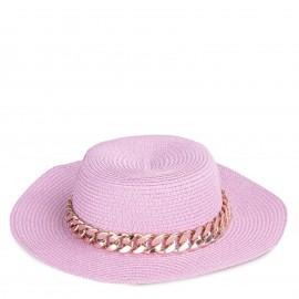 hat-5733 (lprpl)
