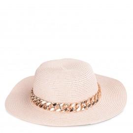 hat-5733 (pnk)