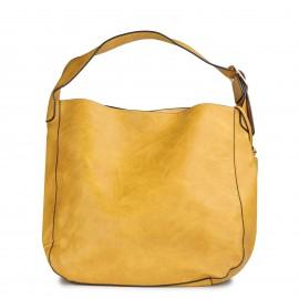 bag-8044 (dylw)