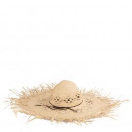 hat-5837 (bg)